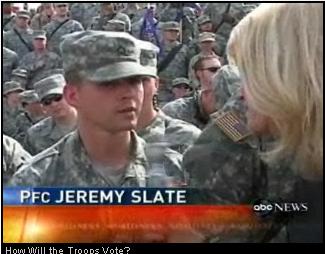 Jeremy Slate