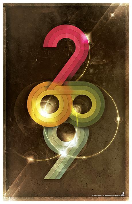 2009-print-preview-blog