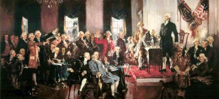 6986-framers-signing-us-constitution-061712