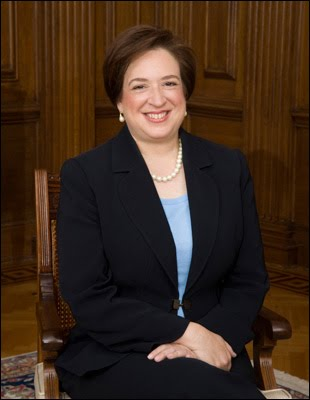 elena-kagan-associate-justice-of-united-states-supreme-court-u-s-s-ct