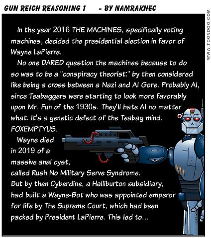 Gun Reich1