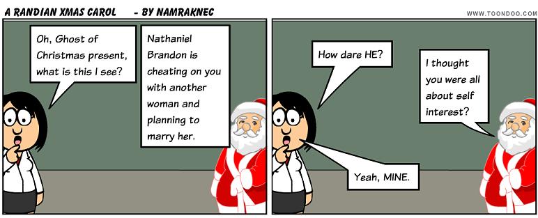 Namrand2