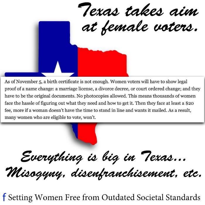 Texas-hates-women-13