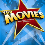 The_Movies_Coverart