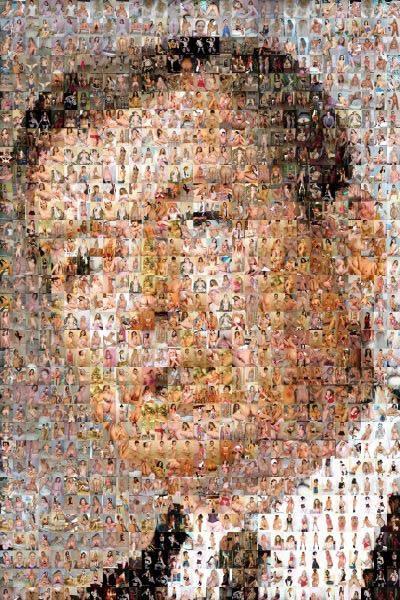 Ashcroft porn collage