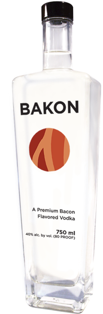 bakon-vodka-bacon