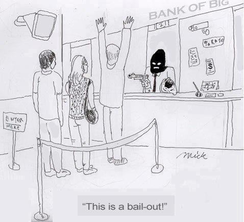 bank-bailout_gun