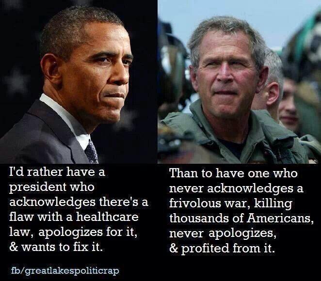 bush-war-profits-obama-not