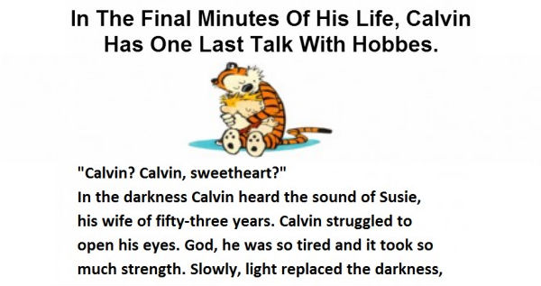 calvin-has-one-last-talk-wth-hobbes