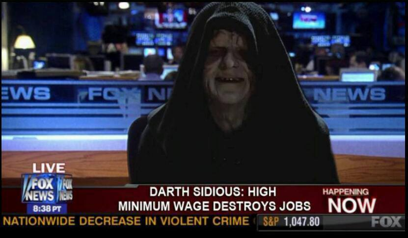 darth-jobs-n