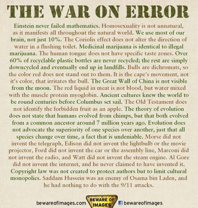 errors-corrected-n