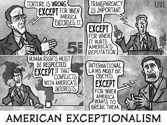 exceptionalism_n