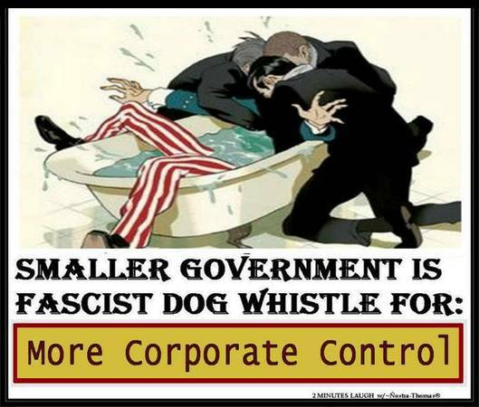 fascist-dog-whistle-44