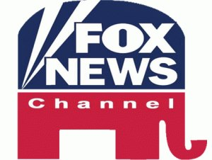 foxnewsrepublican