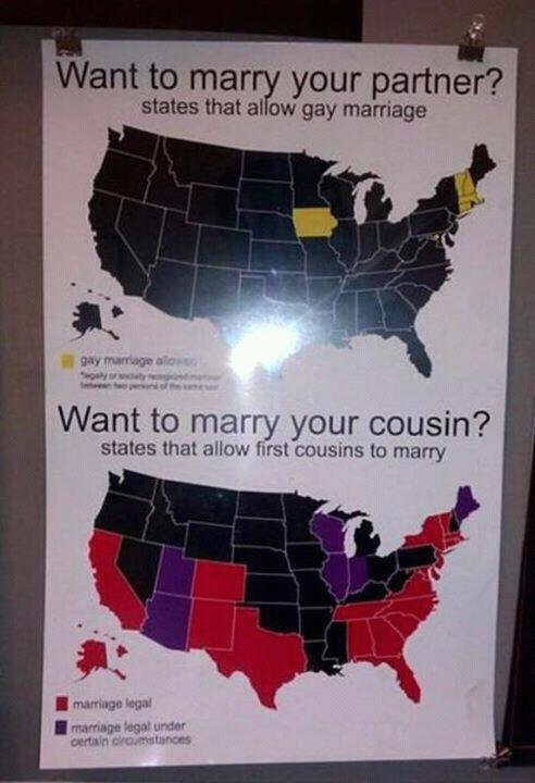 gay-map-cousins_n