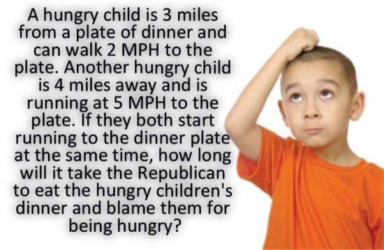 gop-hungry-math2