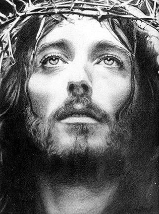 jesus-jesus-23603401-321-431