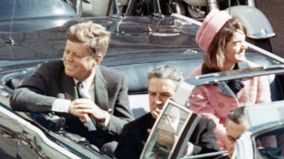 la-jfk-assassination-50-years-later-dto