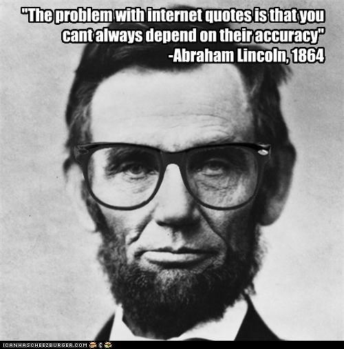 lincoln-internet-quotes