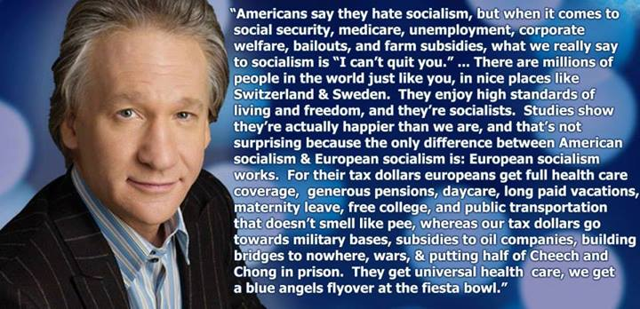 maher-our-socialism