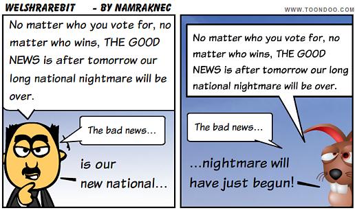 namelectionfinal