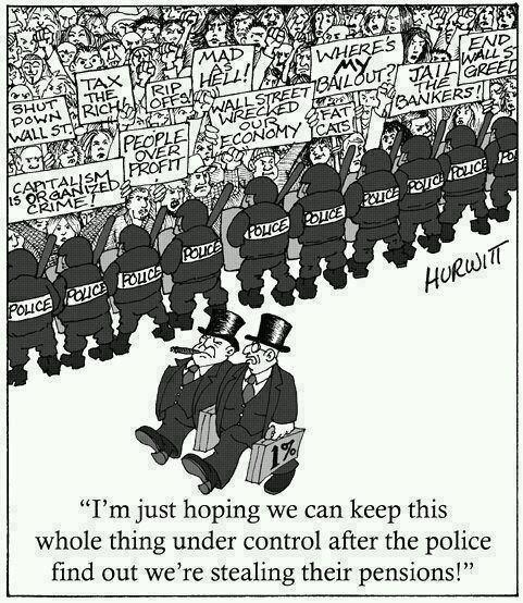 policepen