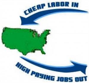 Image courtesy politicsusa.com