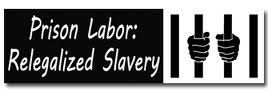 prison-labor
