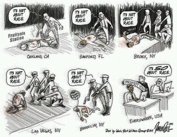race-about-job