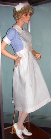 rah-staff-nurse-1945-65