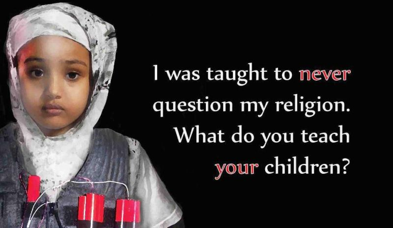 religion-never-question_n