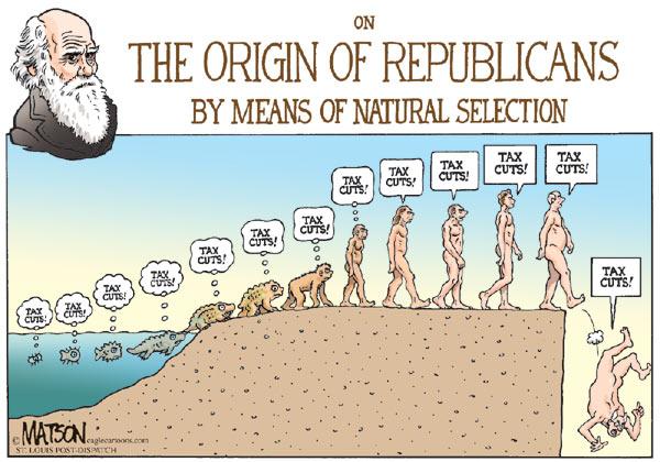 republican_natural_selection