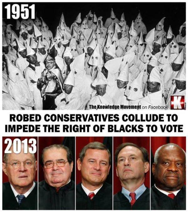 robed-nazis