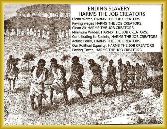 slavery-kills-jobs