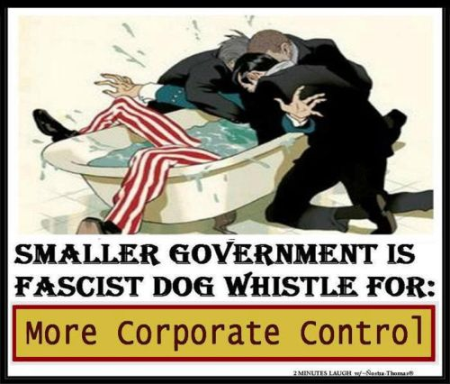 smaller-dog-whistle_n