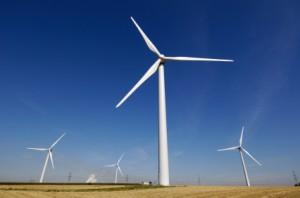 wind-farm-300x198
